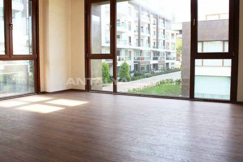seafront-villa-in-trabzon-with-private-car-parking-interior-007.jpg