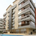 smart-apartments-in-a-popular-area-of-konyaalti-01.jpg