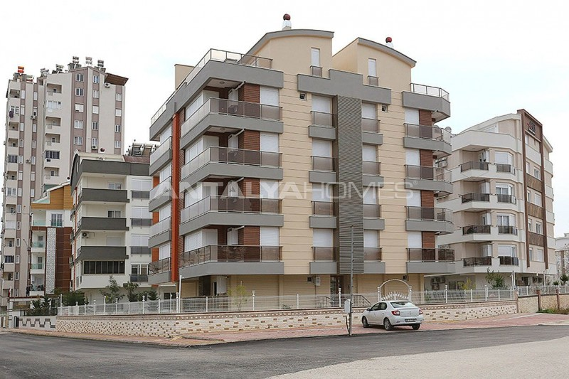 smart-apartments-in-a-popular-area-of-konyaalti-02.jpg