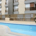 smart-apartments-in-a-popular-area-of-konyaalti-05.jpg