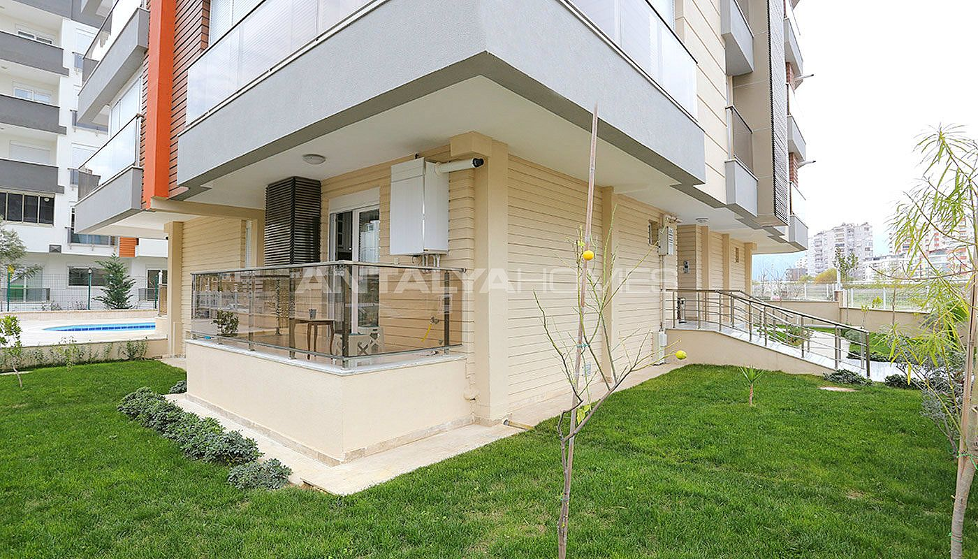 smart-apartments-in-a-popular-area-of-konyaalti-06.jpg