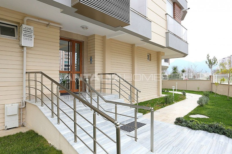 smart-apartments-in-a-popular-area-of-konyaalti-07.jpg