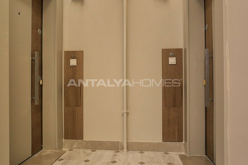 smart-apartments-in-a-popular-area-of-konyaalti-16.jpg
