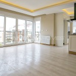 smart-apartments-in-a-popular-area-of-konyaalti-interior-02.jpg