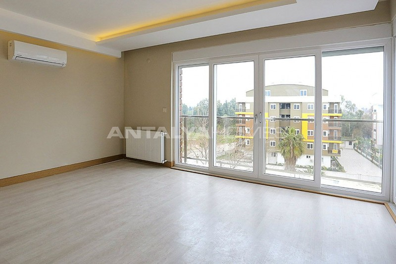 smart-apartments-in-a-popular-area-of-konyaalti-interior-03.jpg
