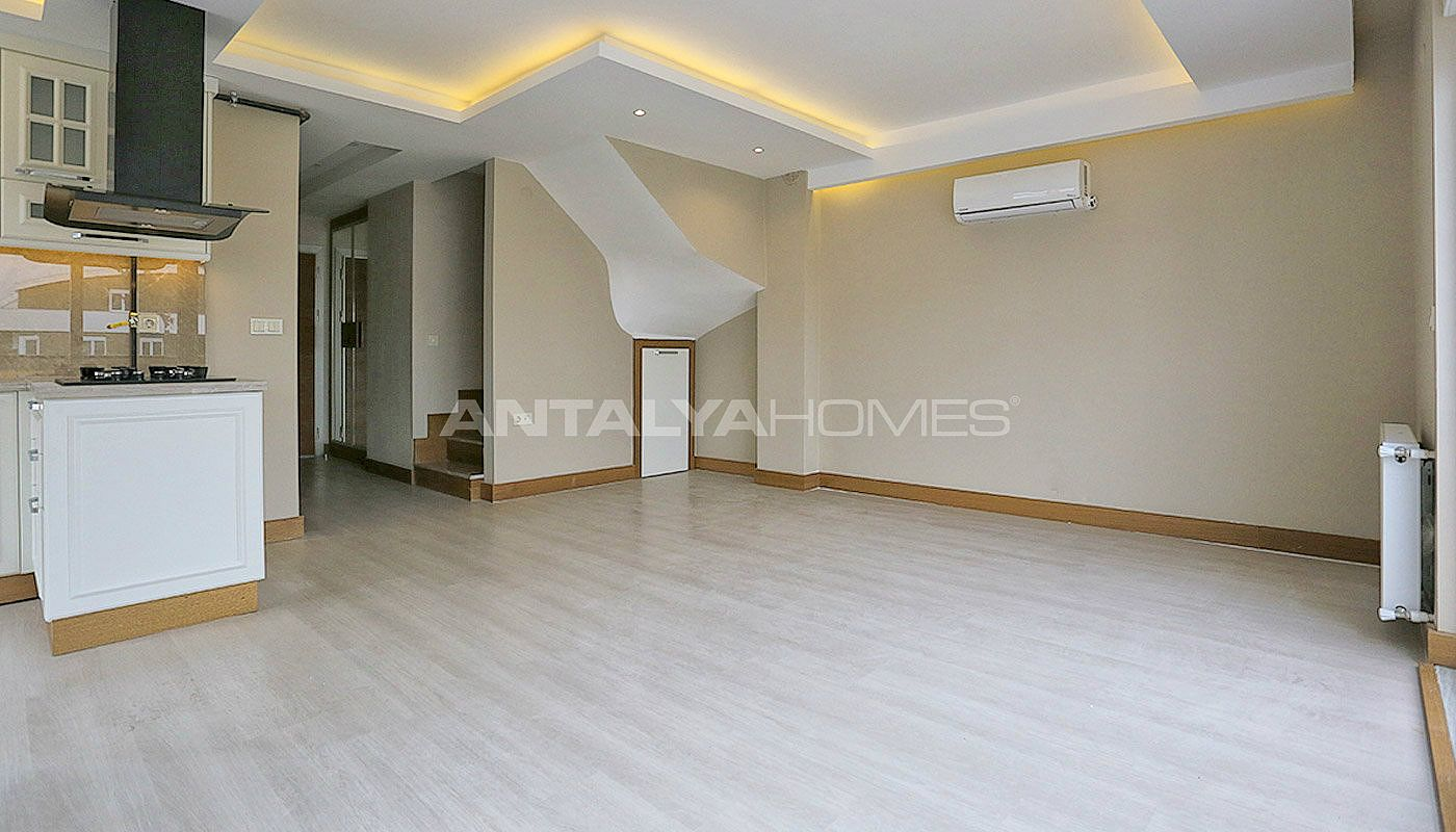 smart-apartments-in-a-popular-area-of-konyaalti-interior-04.jpg
