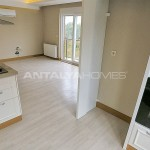 smart-apartments-in-a-popular-area-of-konyaalti-interior-07.jpg