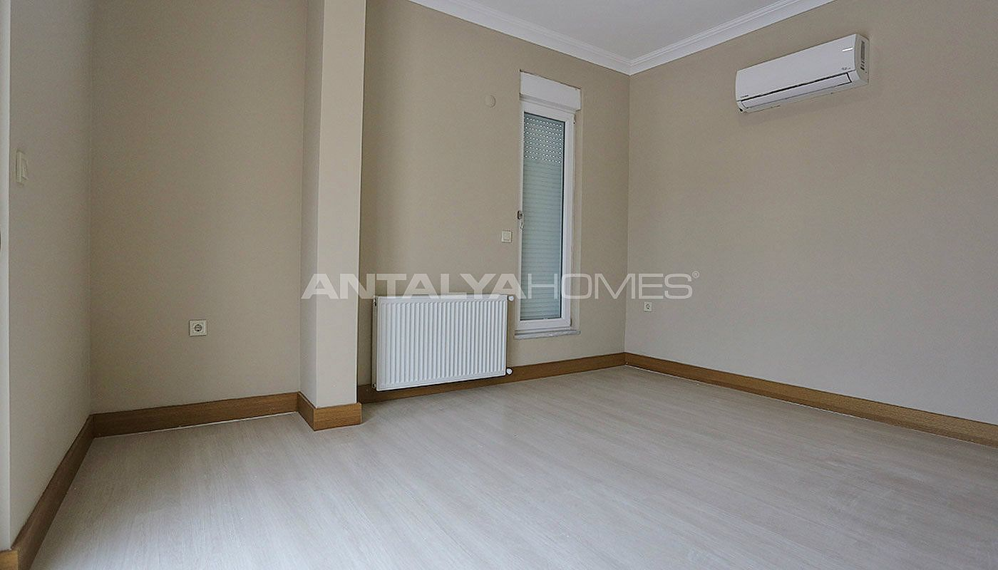 smart-apartments-in-a-popular-area-of-konyaalti-interior-11.jpg