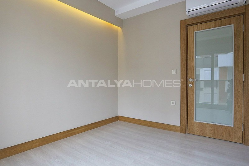 smart-apartments-in-a-popular-area-of-konyaalti-interior-13.jpg