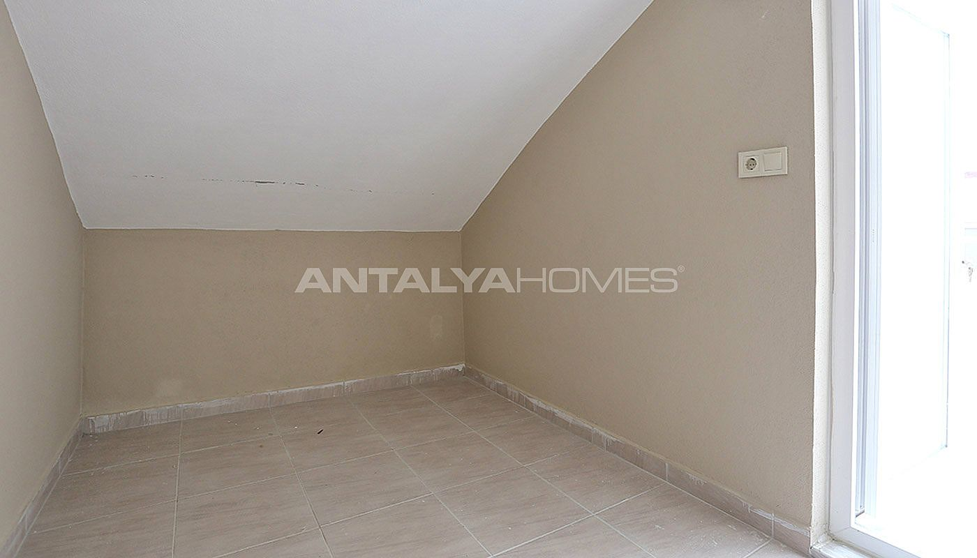 smart-apartments-in-a-popular-area-of-konyaalti-interior-18.jpg