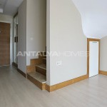 smart-apartments-in-a-popular-area-of-konyaalti-interior-19.jpg