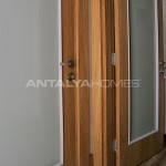 smart-apartments-in-a-popular-area-of-konyaalti-interior-20.jpg