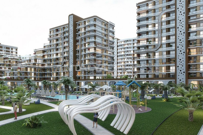 smart-apartments-in-beylikduzu-for-high-quality-living-002.jpg