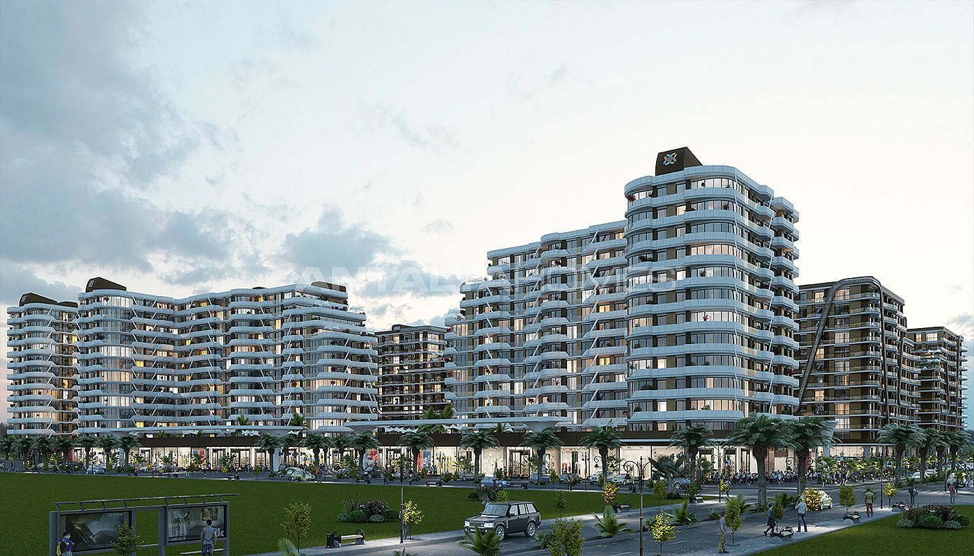 smart-apartments-in-beylikduzu-for-high-quality-living-003.jpg