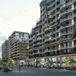 smart-apartments-in-beylikduzu-for-high-quality-living-004.jpg