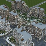 smart-apartments-in-beylikduzu-for-high-quality-living-013.jpg