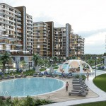 smart-apartments-in-beylikduzu-for-high-quality-living-main.jpg