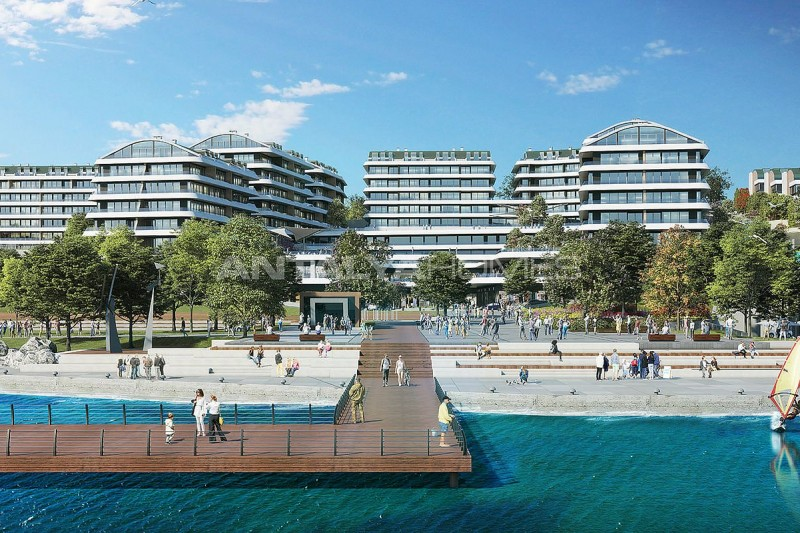 smartly-designed-luxury-seafront-apartments-in-istanbul-001.jpg