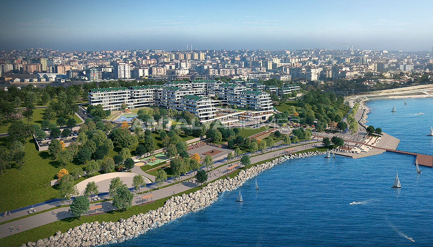 smartly-designed-luxury-seafront-apartments-in-istanbul-003.jpg
