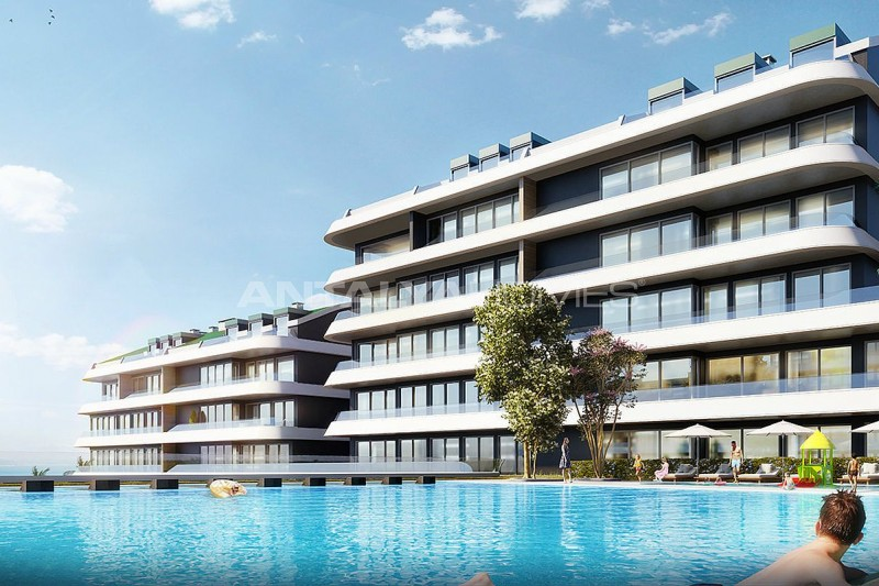 smartly-designed-luxury-seafront-apartments-in-istanbul-006.jpg