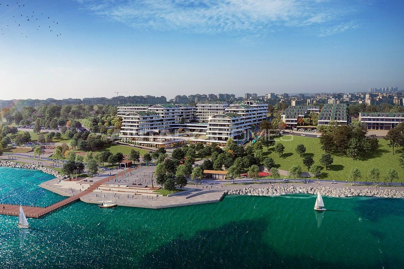 smartly-designed-luxury-seafront-apartments-in-istanbul-009.jpg