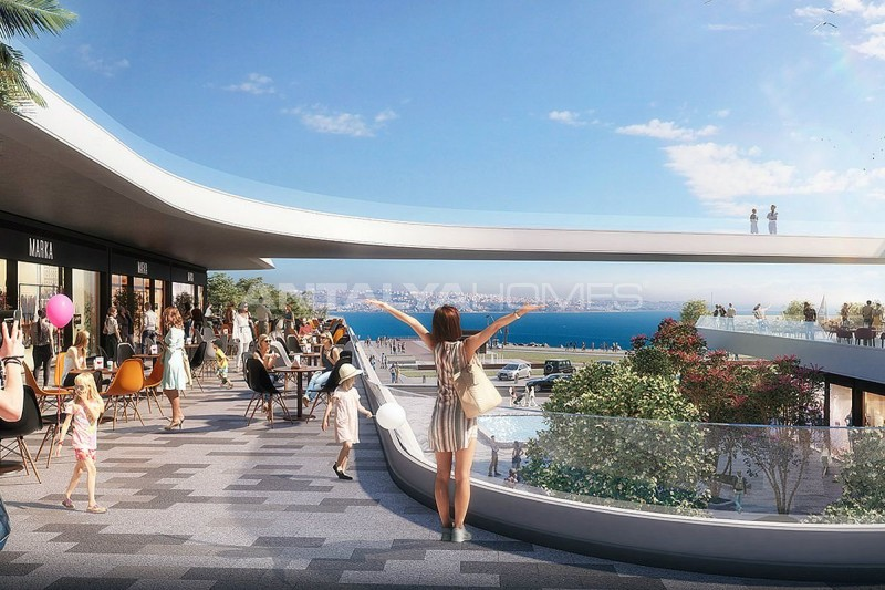 smartly-designed-luxury-seafront-apartments-in-istanbul-011.jpg