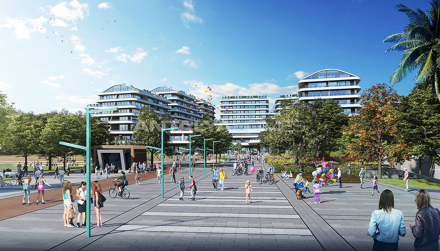 smartly-designed-luxury-seafront-apartments-in-istanbul-013.jpg