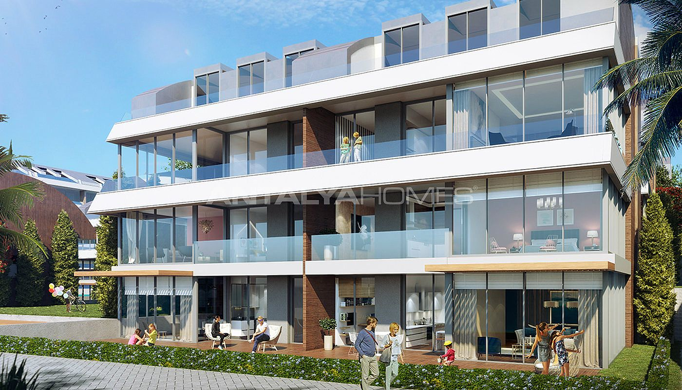 smartly-designed-luxury-seafront-apartments-in-istanbul-014.jpg