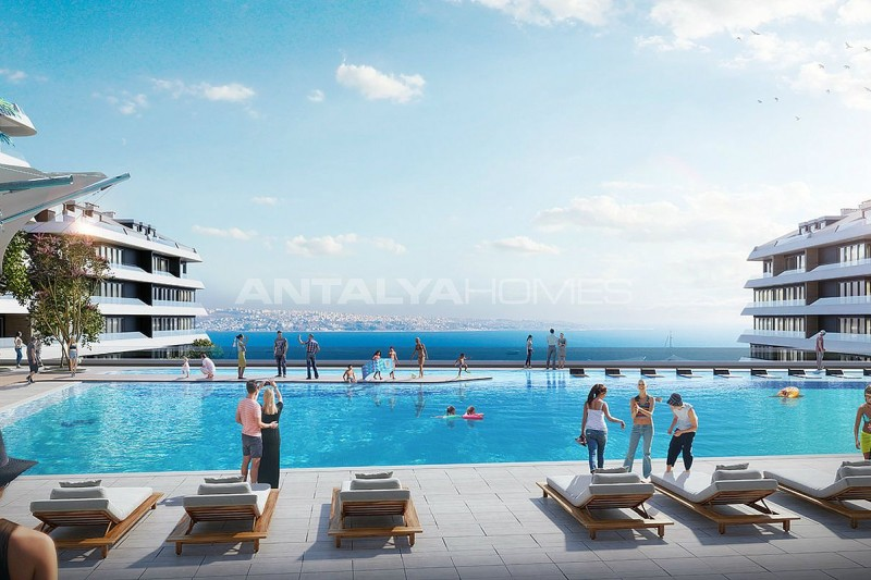 smartly-designed-luxury-seafront-apartments-in-istanbul-018.jpg