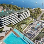 smartly-designed-luxury-seafront-apartments-in-istanbul-main.jpg