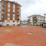 spacious-and-luxury-flats-in-antalya-with-unmissable-prices-004.jpg