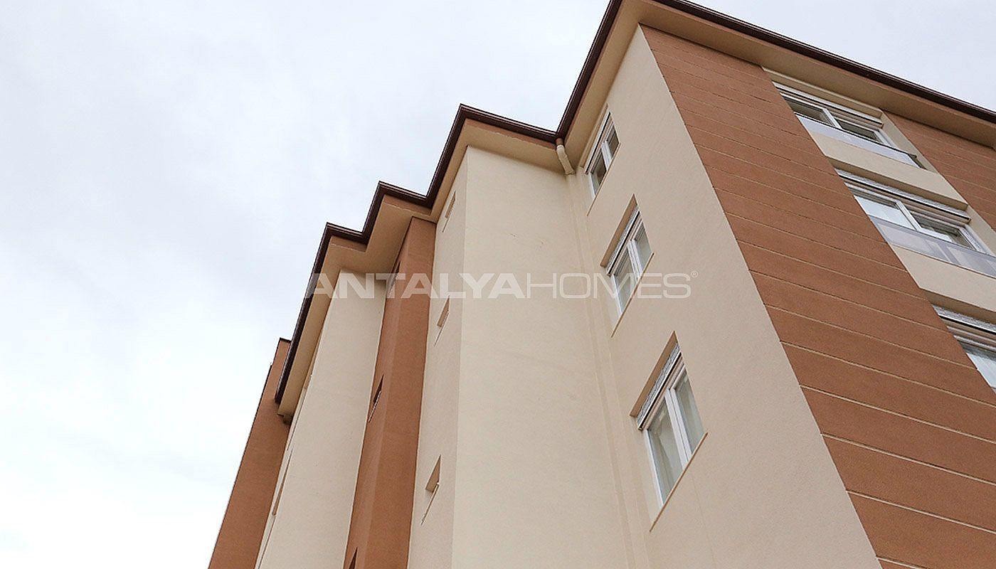 spacious-and-luxury-flats-in-antalya-with-unmissable-prices-006.jpg