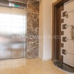 spacious-and-luxury-flats-in-antalya-with-unmissable-prices-008.jpg