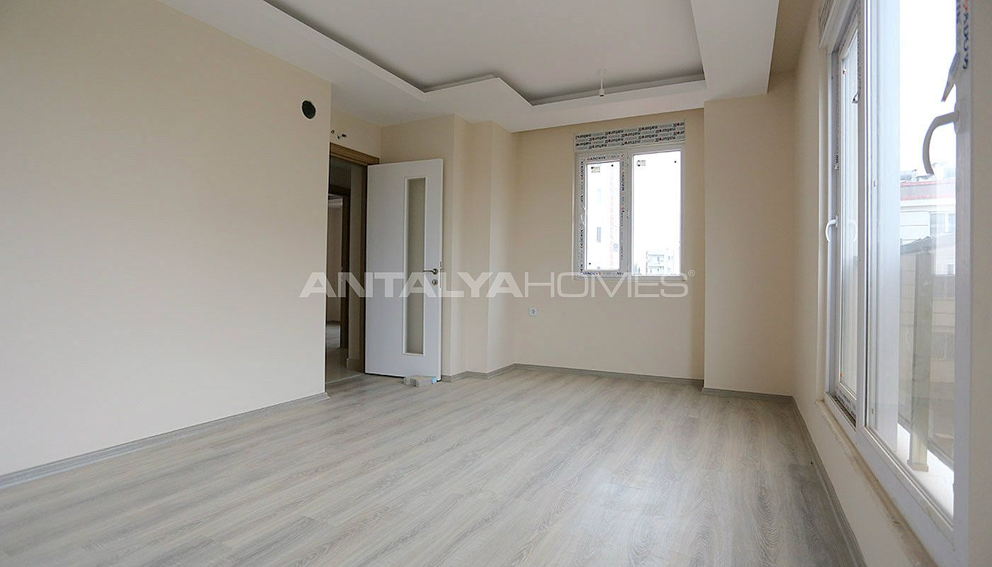 spacious-and-luxury-flats-in-antalya-with-unmissable-prices-interior-002.jpg