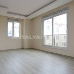 spacious-and-luxury-flats-in-antalya-with-unmissable-prices-interior-003.jpg