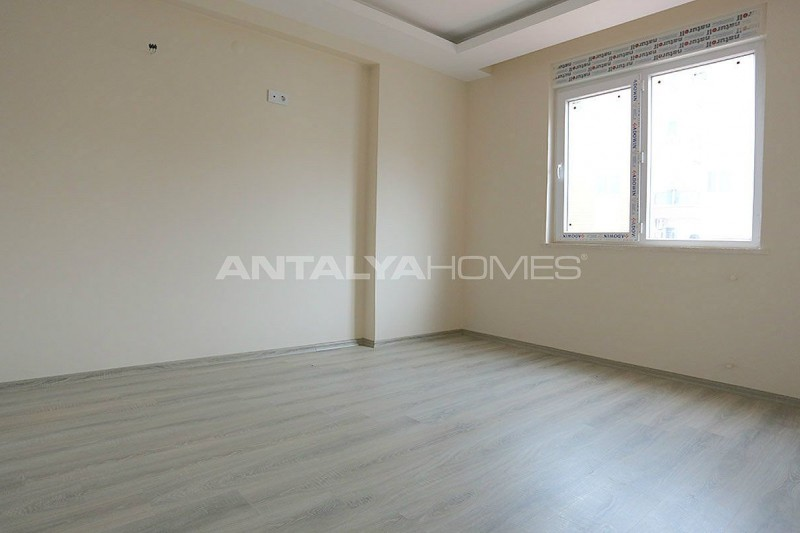 spacious-and-luxury-flats-in-antalya-with-unmissable-prices-interior-006.jpg