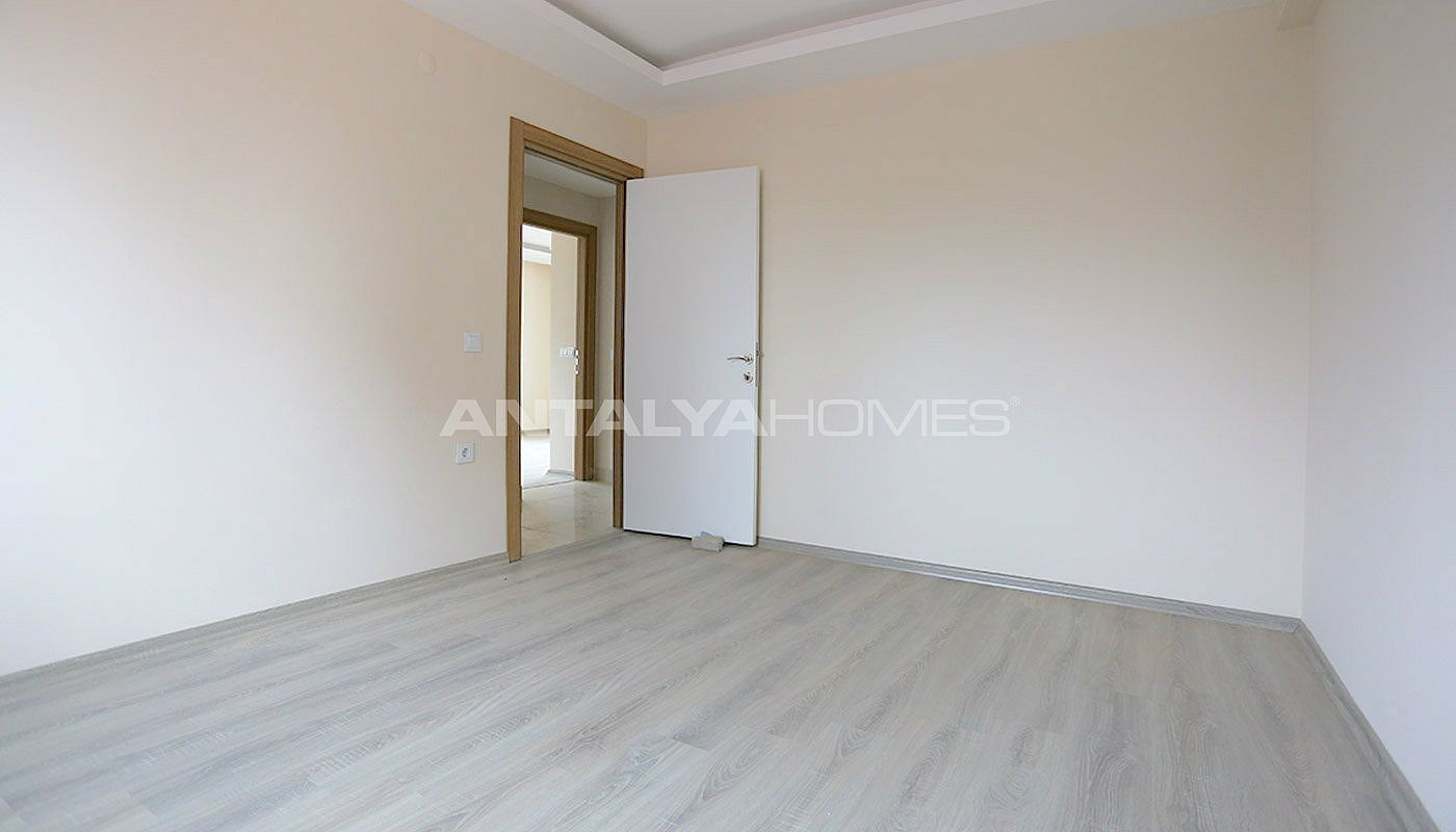spacious-and-luxury-flats-in-antalya-with-unmissable-prices-interior-008.jpg