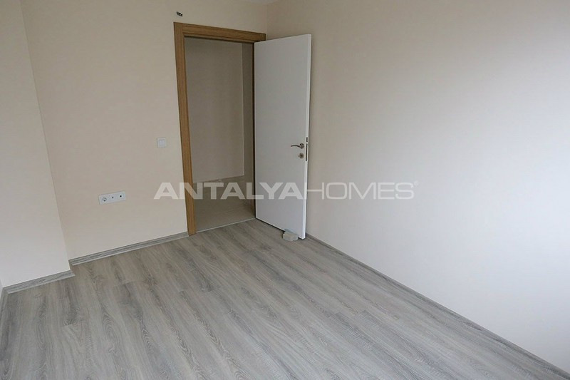 spacious-and-luxury-flats-in-antalya-with-unmissable-prices-interior-011.jpg
