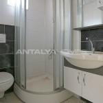 spacious-and-luxury-flats-in-antalya-with-unmissable-prices-interior-012.jpg