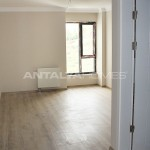 spacious-property-in-trabzon-overlooking-to-the-sea-interior-006.jpg