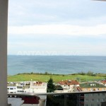 spacious-property-in-trabzon-overlooking-to-the-sea-interior-011.jpg