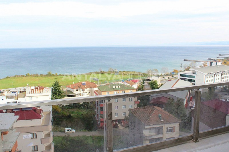 spacious-property-in-trabzon-overlooking-to-the-sea-interior-012.jpg