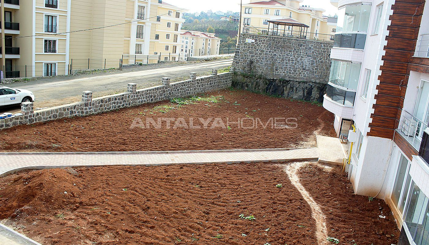 special-designed-property-in-trabzon-with-amazing-sea-view-004.jpg