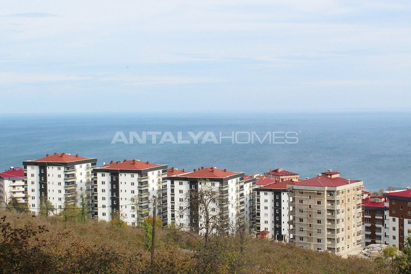 special-designed-property-in-trabzon-with-amazing-sea-view-005.jpg