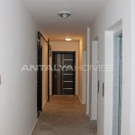 special-designed-property-in-trabzon-with-amazing-sea-view-007.jpg