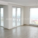 special-designed-property-in-trabzon-with-amazing-sea-view-interior-001.jpg