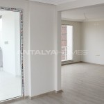 special-designed-property-in-trabzon-with-amazing-sea-view-interior-002.jpg
