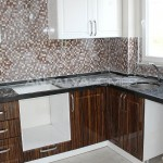 special-designed-property-in-trabzon-with-amazing-sea-view-interior-004.jpg