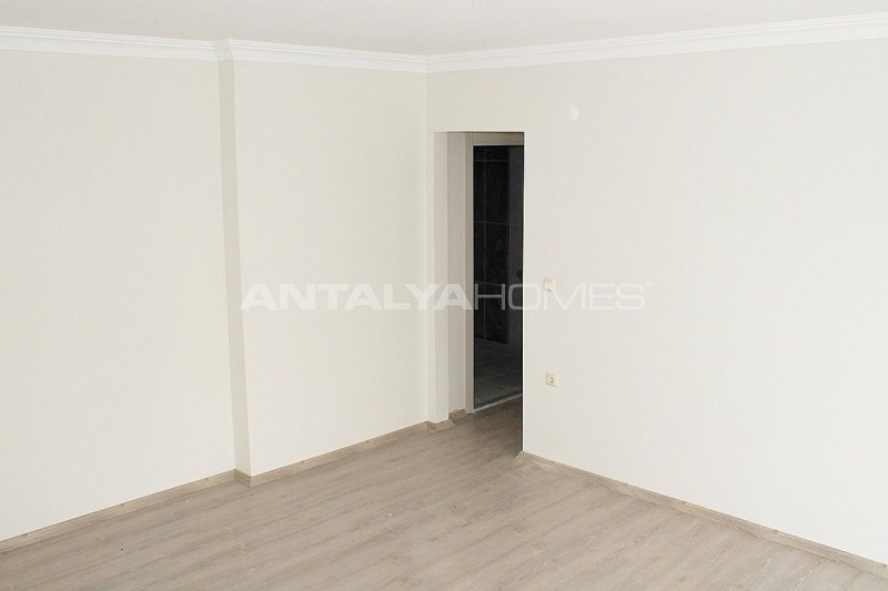 special-designed-property-in-trabzon-with-amazing-sea-view-interior-006.jpg