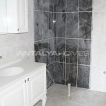 special-designed-property-in-trabzon-with-amazing-sea-view-interior-007.jpg